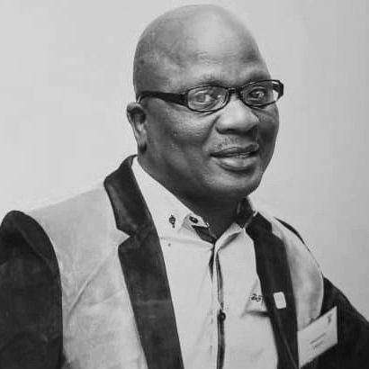 Amos Mzimeli