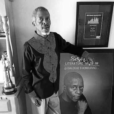 Khotso Nkhatho