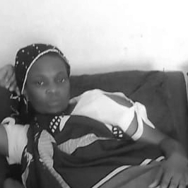 Philisiwe  Mavimbela