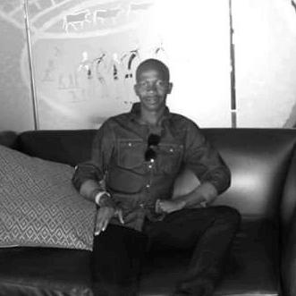 Kgothatso Mokobane