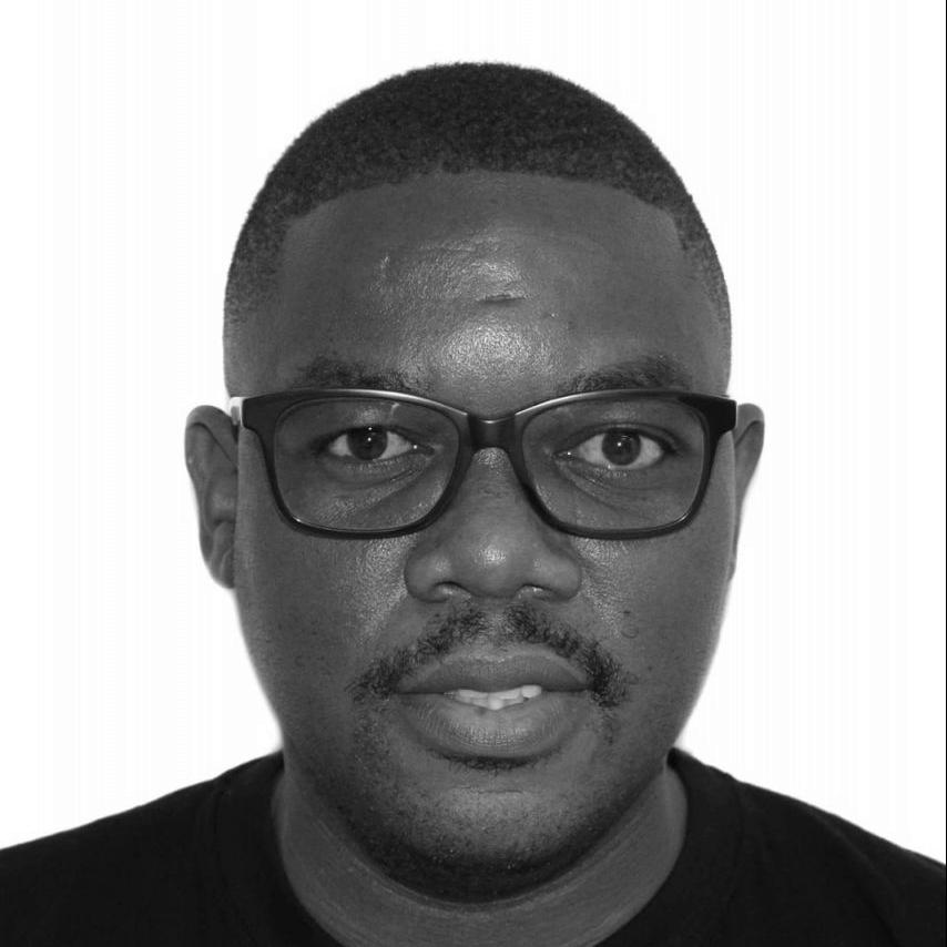 Madoda Ndlakuse