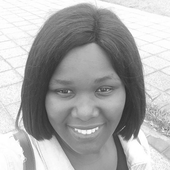 Ncamisile  Mchunu