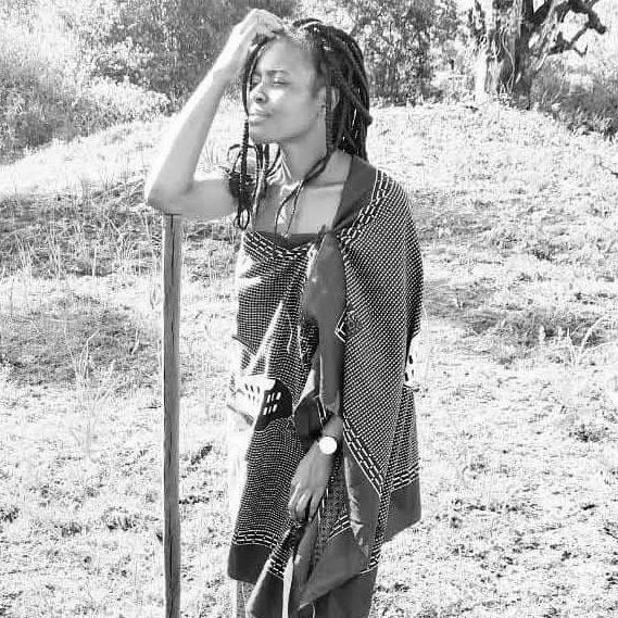 Nompumelelo  Mthethwa