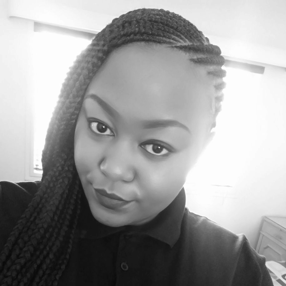 Nthabiseng  Mkhondo
