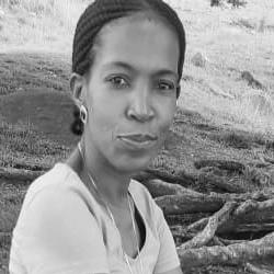 Ngenisile Agnes Sithole