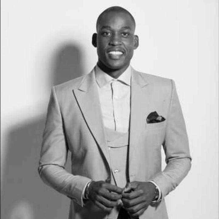 Raymond Ledwaba