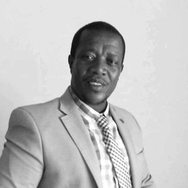 Mokete Godfrey  Molehe