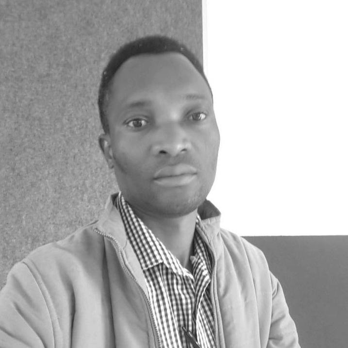 Simphiwe  Mpanza