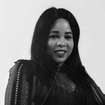 Sibongile Mbhele