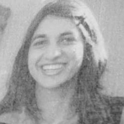 Nafisa  Abdullah