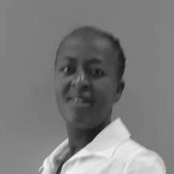 Rebecca Mamabolo