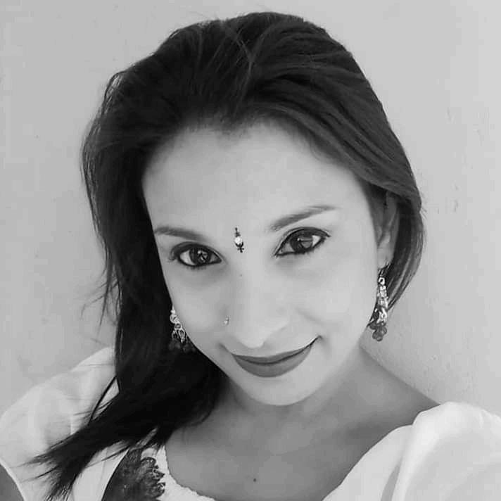Veerisha Singh