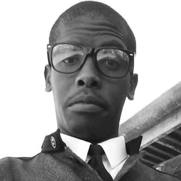 Lungelo Mbhele