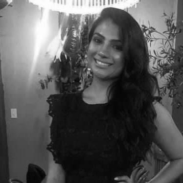 Variza Roopa