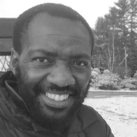 Sizwe Lawrence  Ndlovu