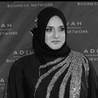 Nasrin Kadwa